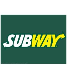 Subway-Logo-Green-2