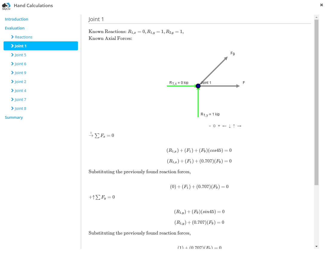 Double Displacement Reaction Calculator Double