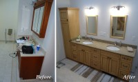 bathroom remodeling contractors south jersey - 28 images ...