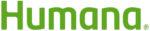 humana logo health