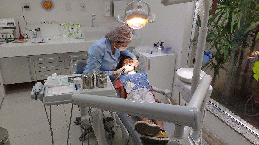 sky dental malden best preventive dentistry kids hygiene near me dental cleaning