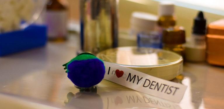 heart my dentist contact sky dental malden