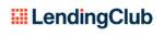 lending club logo financial services
