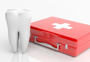 tooth emergency treatment malden ma