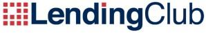 Lending Club logo dental financing personal loan