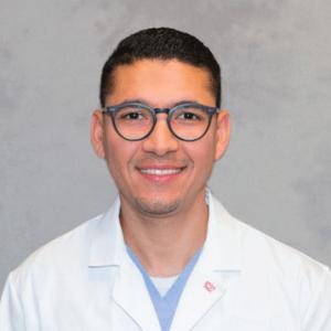 Ahmed Mihyawi DMD sky dental malden mass