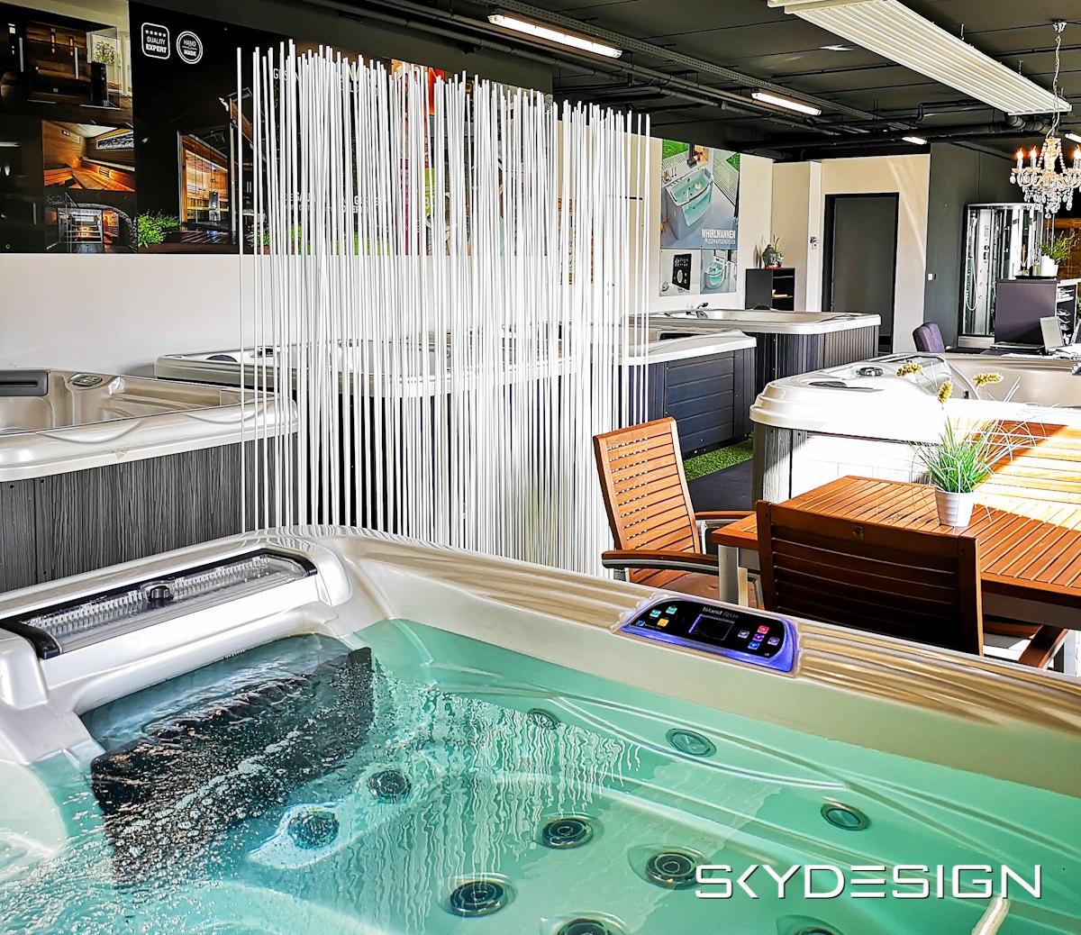 bambus sichtschutz freistehend sichtschutz zaun aufbauen. Black Bedroom Furniture Sets. Home Design Ideas