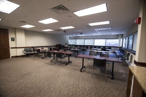 Conference Rooms livingston nj
