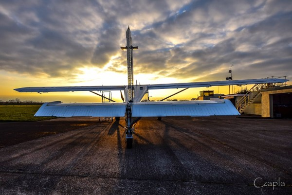 Czapla Sky Photography-29