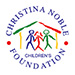 Christian-Nobel-Foundation