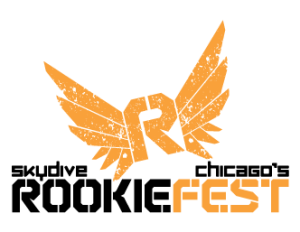 rookiefest-logo-transparent-333px-wide