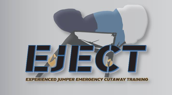 EJECT Emergency Procedures Class