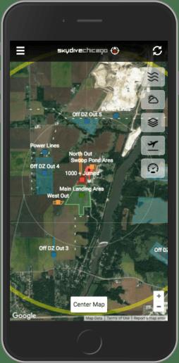 skydivechicago.com-info-(iPhone 6 Plus) (1)