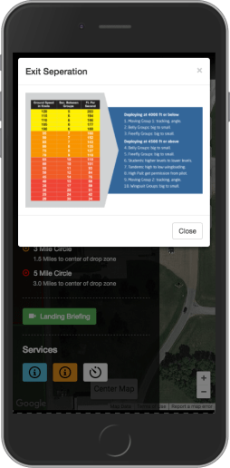 skydivechicago.com-info-(iPhone 6 Plus) (12)