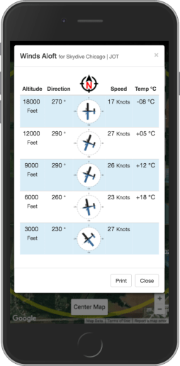 skydivechicago.com-info-(iPhone 6 Plus) (2)