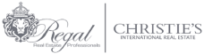 Christie International