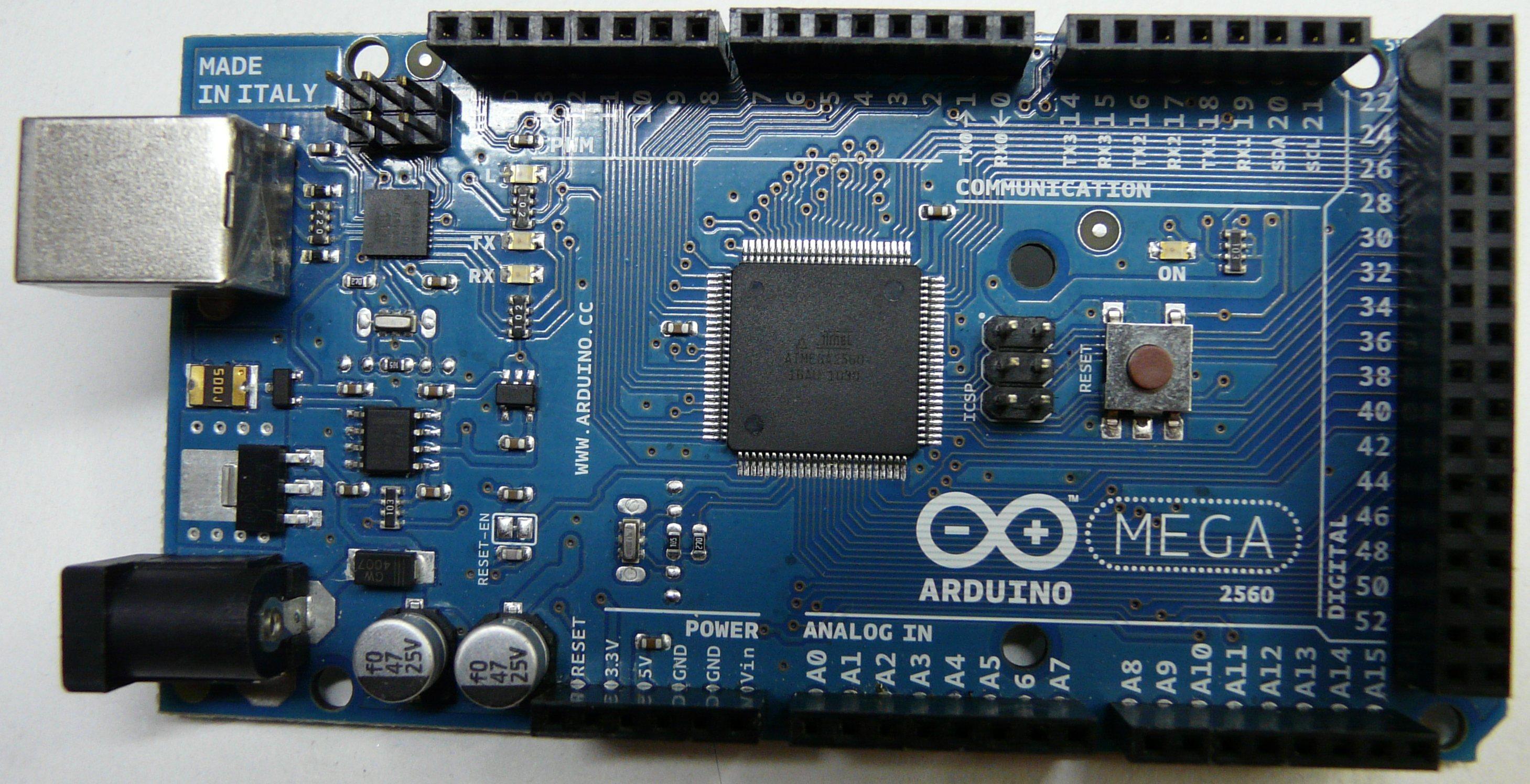 Basic Led Circuit Http Easyelectroniccircuitsblogspotcom 2012 04