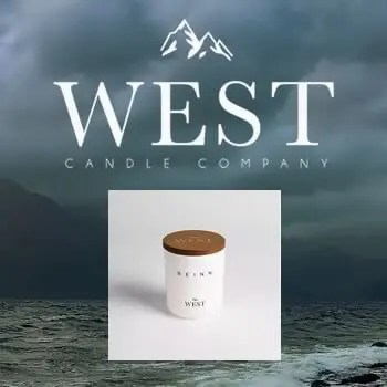 West Candle Company