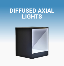 Lighting-Skye-Automation_14
