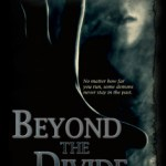 #Review ~ Beyond the Divide by Skye Callahan Blog Tour