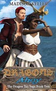 dragons-ahoy