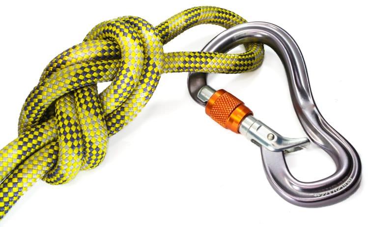 Mountain Rescue Equipment