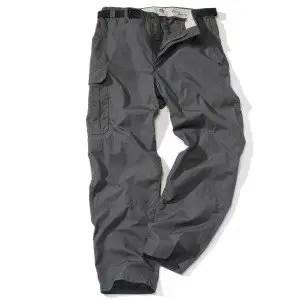 Craghopper Pants