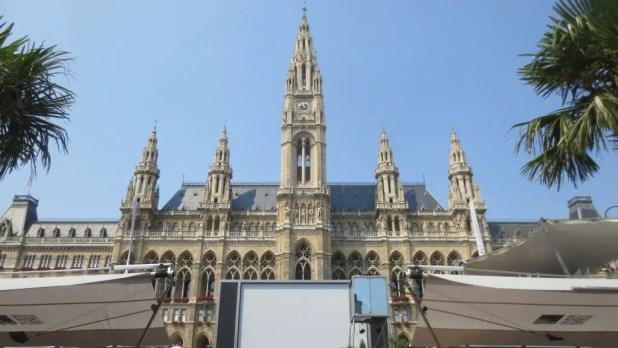 Film Festival Vienna