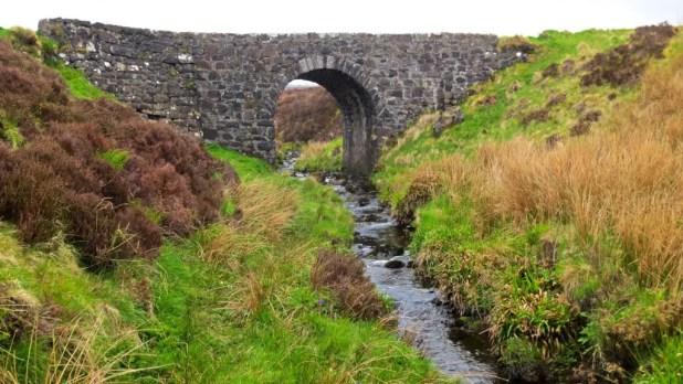 Fairy Bridge