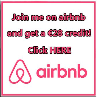 AirB&B Coupon