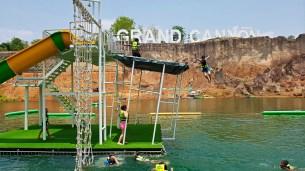 Chiang Mai Waterpark #1