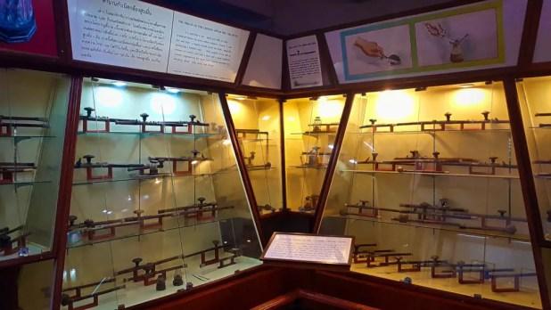 House of Opium Museum
