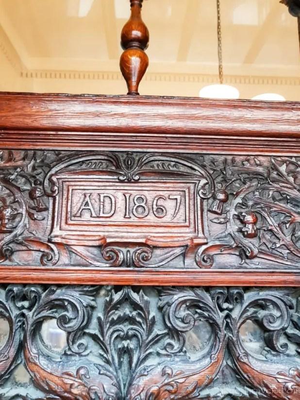 Glasgow Art Club Establishment Date