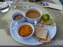 Ayurvedic Meal #7