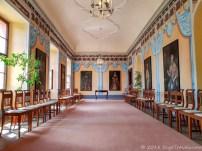 Kunin Chateau #2
