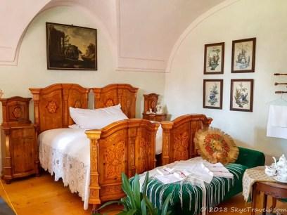Kunin Chateau #3