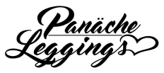 American Panache Leggings