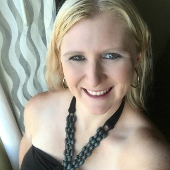 Pilot Wife Blogs Angelia image The PIlot Wife LIfe