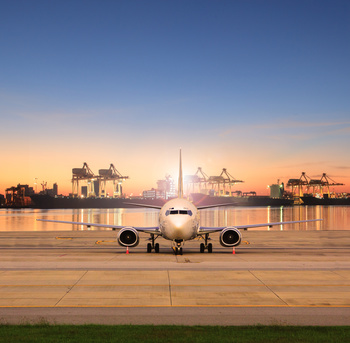 air freight - skyfer insights