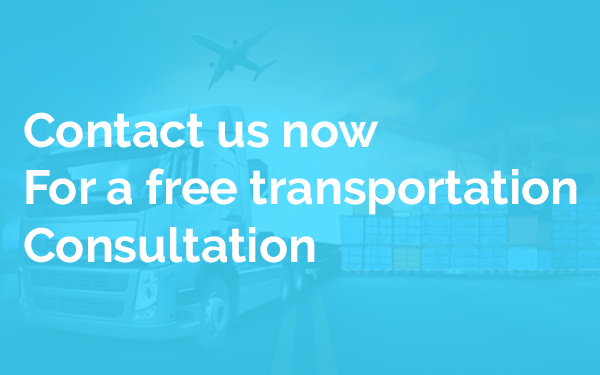 Skyfer free transport consultation