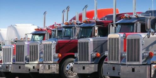 seg_tl_trucks