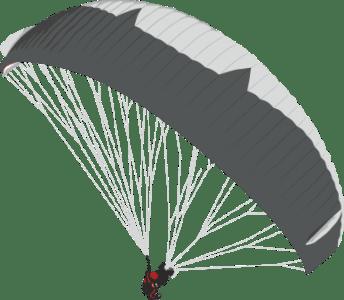 ölüdeniz yamaç paraşütü