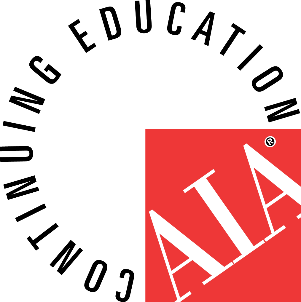 Continuing Education | Skyfold