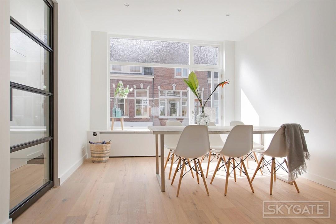 Skygate Haarlem-4