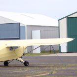hangars-e1521226323574
