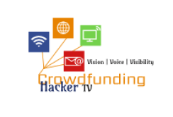 Crowdfunding Hacker Tribe