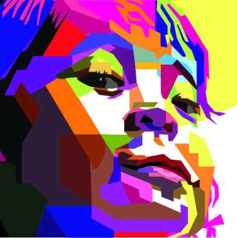 Art Submission- Caitlin Brousseau