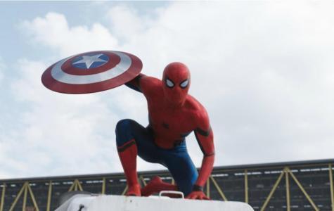 Spider-man: Which actor is the best?