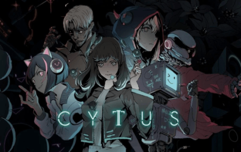 Cytus 2 – Worth More than $1
