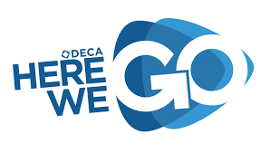 The Overall DECA experience!